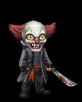 Carnage8471's avatar