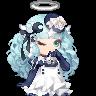 Mishiri's avatar