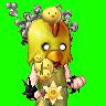 Yahiko hazuki's avatar