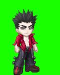 Black_hearted_god's avatar