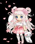 meia_cutie