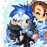 nitnit's avatar