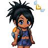 LightningStar9018's avatar