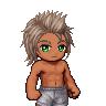Daht Allen's avatar