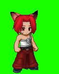 gogeta3000's avatar
