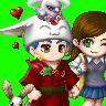 michael730's avatar