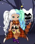 Opiya's avatar