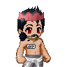ll SwagSurfing ll's avatar