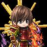 obito94's avatar