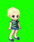 Alyson_Michalka's avatar