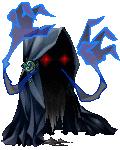 Satanically's avatar