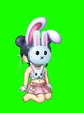 UsagiKurisu's avatar
