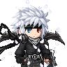 Infrared_Monster45's avatar