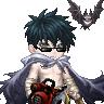 Okasu's avatar