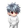 Tenkashi Yarisudo's avatar