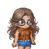 lenaebaby-'s avatar
