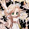 Dewrose's avatar