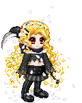 Lady_Devilott's avatar