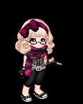XxDear_WhoeverxX's avatar