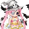 Mamie Lou's avatar
