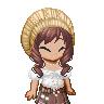 Livelove3's avatar