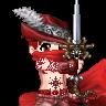 firered83's avatar