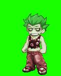 sasuke edwin03