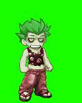 sasuke edwin03's avatar