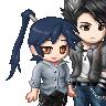 neko_phoenix3's avatar