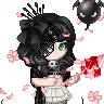 Dove95's avatar