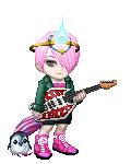 AshleyLol10's avatar