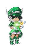waterairfairy's avatar