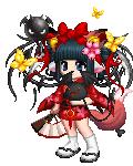 kitsune_tenshi