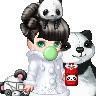 gcriotgrl_821's avatar