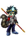 Ace_the_Racoon's avatar