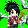 friendly_fox's avatar