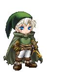 Devin Nikolaos's avatar
