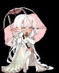 SpookyPeanut's avatar