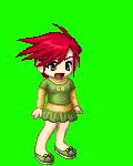 mariegirl24's avatar