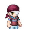 Angel Abai's avatar
