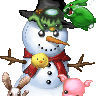 frosty_almighty's avatar