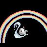 Li`l Pixie's avatar