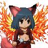 animegirl982's avatar