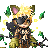 Kat_me's avatar