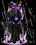 Lou-Yin's avatar