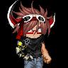 Roranth's avatar