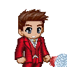 monkeyboy3918's avatar