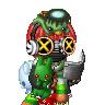 yune247's avatar