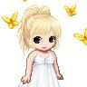 Silver Pearl Moon's avatar