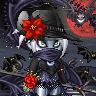 badonyx's avatar